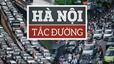 Chủ tịch Hà Nội đính chính thông tin cấm hẳn xe máy vào năm 2030