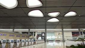 """Trải nghiệm công nghệ tại nhà ga """"không nhân viên"""" của Singapore"""
