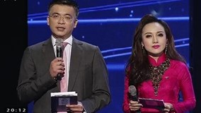 """BTV Hoài Anh, Quang Minh qua lời kể của """"cô gái vàng"""" VTV"""
