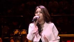 Ba cô gái khiến Ailee sững sờ trong màn song ca cùng fan
