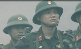 Lần đầu tiên Khắc Việt Singer tổ chức ... liveshow giữa ruộng rau cần