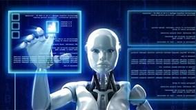 Trí tuệ nhân tạo - Nỗi lo sợ của tương lai?
