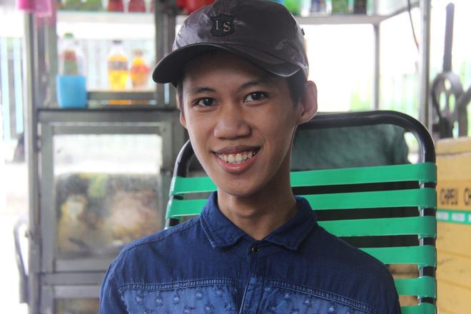 Tìm thấy con trai bị tâm thần mất tích sau 2 tháng, người mẹ vỡ òa hạnh phúc-3