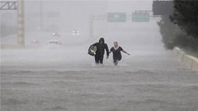 Cách giúp bạn sống sót trong cơn siêu bão