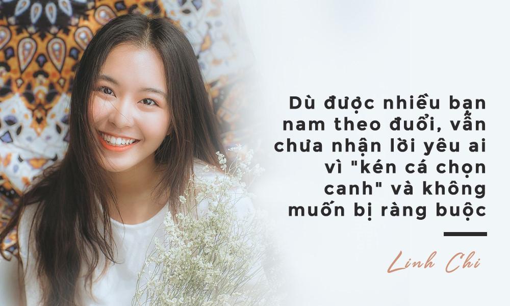 9X xinh dep dong MV cung My Tam, gioi 2 ngoai ngu, rat thich choi game hinh anh 10