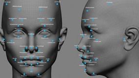 Công nghệ quét khuôn mặt để phát hiện nói dối