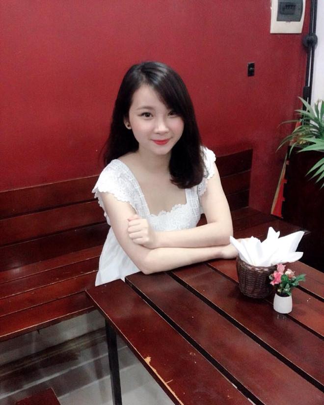 'Hot girl dan toc' noi tieng sau clip thach cuoi 50 trieu dong hinh anh 4