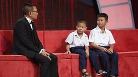 MC Lại Văn Sâm dành hai tháng lương hưu đầu tiên để làm một việc bất ngờ