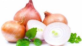 7 thực phẩm giảm nguy cơ ung thư gan