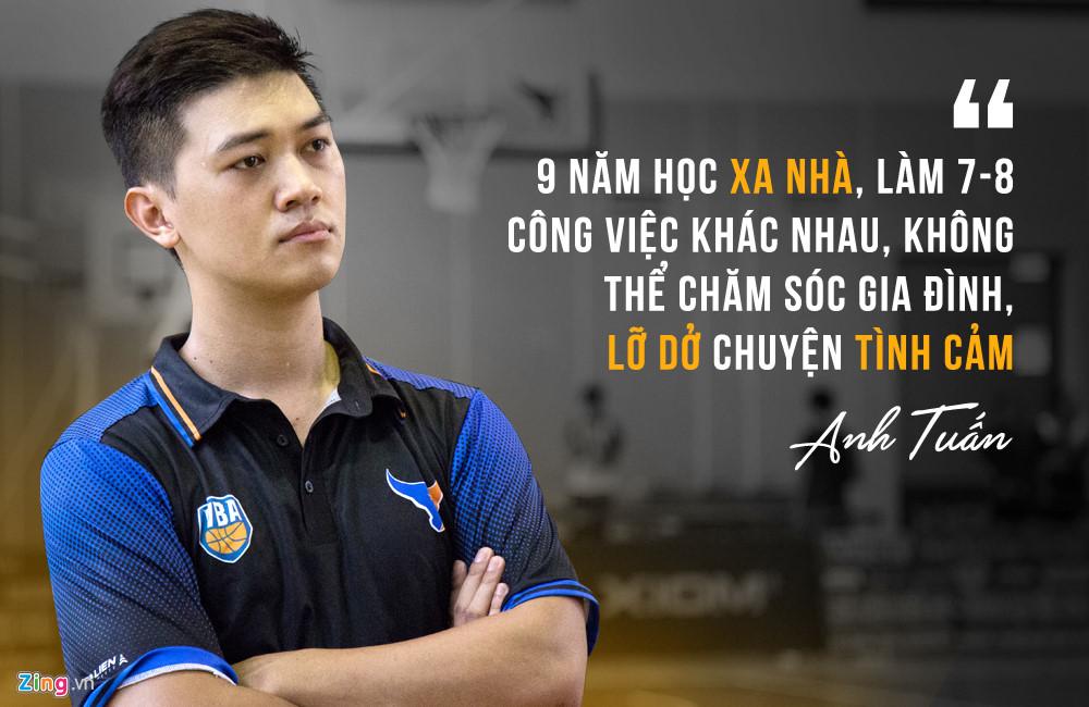 Chang 'bac si the thao' ke ve nghe con moi la o Viet Nam hinh anh 1