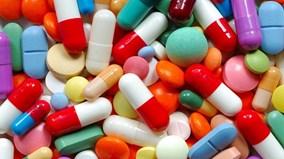 Hiểm họa từ thuốc giả, thuốc không đạt chất lượng