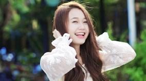 Gặp Nhung Gumiho - cô gái xinh đẹp thế vai Ngọc Thảo trong các Vlog Phở