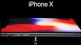 """Apple """"phản pháo"""" nghi ngờ về Face ID trên iPhone X"""
