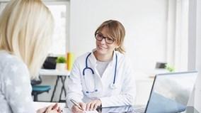 Những điều bạn không nên nói dối bác sỹ khi đi khám bệnh