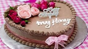 Quên ngày sinh nhật của vợ là phạm tội