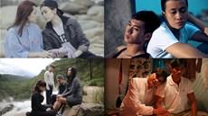 Phim LGBT 'giỏi' lấy nước mắt khán giả nhất màn ảnh Việt
