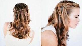 20 kiểu tóc ngắn đẹp lung linh đơn giản, dễ làm