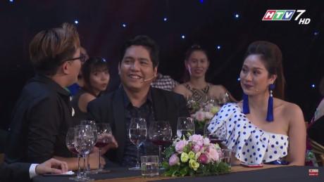 Dao dien Duc Thinh: 'Dan ong khong rong luong thi khong lam duoc chuyen lon!' - Anh 2