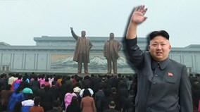 Liên tục vắng mặt trong những sự kiện lớn, ông Kim Jong Un đang làm gì?