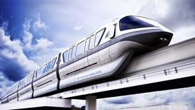 Tuyến tàu điện 1 ray ở Sài Gòn chạy qua những nơi nào?