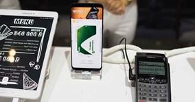 Dùng thử Samsung Pay tại Việt Nam
