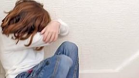Bé 2 tuổi làm chứng buộc tội kẻ xâm hại tình dục trẻ em