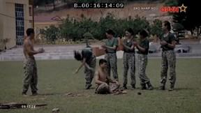 Chặt vỡ ngói bằng tay không, Hương Giang Idol múa ballet ăn mừng