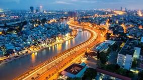 Những điều bạn chưa biết về các địa danh quen thuộc ở Sài Gòn