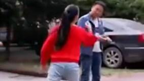 Ai có thể giải thích cô ấy đã làm gì không?
