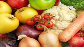 Thuốc trừ sâu trong thức ăn có thể là nguyên nhân gây vô sinh