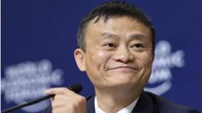 Những điều thú vị về tỷ phú Trung Quốc Jack Ma