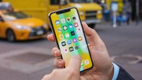 5 thủ thuật hay với iPhone ít ai biết