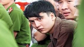 Ngày 17/11 thi hành án tử, tâm lý Nguyễn Hải Dương giờ ra sao?