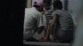 Phóng sự điều tra: Căm phẫn vụ lạm dụng trẻ em xin tiền tiêm chích ma túy