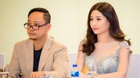 BTC thừa nhận sai sót, nhiều lần khẳng định Hoa hậu Đại dương không có lỗi