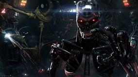 'Con quỷ' robot AI sẽ huỷ diệt loài người?