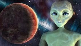 Lầu đầu tiên con người gửi thông điệp tới người ngoài hành tinh