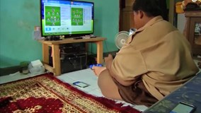 Gia tăng tỷ lệ trẻ em béo phì do smartphone