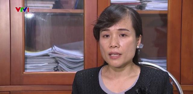 4 trẻ sơ sinh tử vong tại BV Sản Nhi Bắc Ninh: Giám đốc Sở Y tế nói gì? - Ảnh 1.