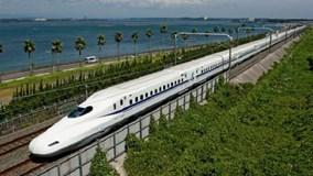 Đường sắt tốc độ cao Bắc - Nam được xây dựng thế nào?