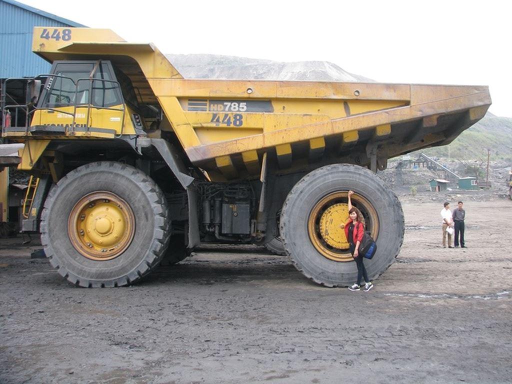 xe tải,siêu xe