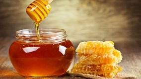 Công nghệ nấu mật ong siêu rẻ đầu độc người tiêu dùng