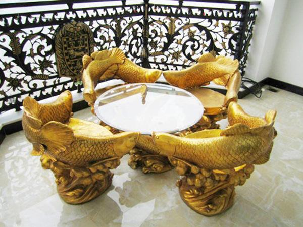 Biệt thự nhà Tăng Thanh Hà,Biệt thự,Tăng Thanh Hà