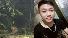 Tạm giam 4 tháng gã người yêu sát hại dã man nữ sinh ở Nghệ An