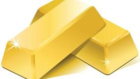 Tìm thấy 43kg vàng và 3.000kg bạc dưới cống mỗi năm ở quốc gia này