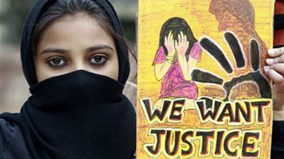 Bang đầu tiên tại Ấn Độ sẽ treo cổ tội phạm hiếp dâm