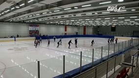 Nga bị cấm tham dự Olympic 2018