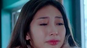 Khổng Tú Quỳnh bật khóc trước món quà kỷ niệm của Ngô Kiến Huy
