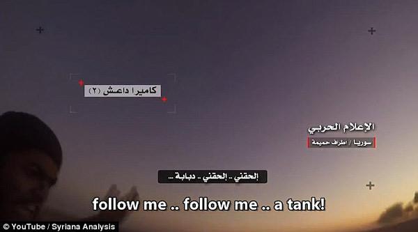 Tổ chức IS,Nhà nước Hồi giáo (IS) tự xưng