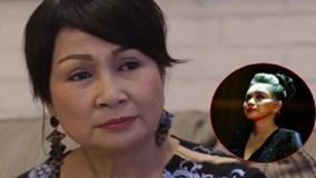 Vợ đầu Duy Phương: 'Lê Giang hãy chín chắn để làm bà mẹ tử tế'